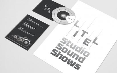 Poster CD