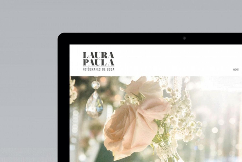 LAURA PAULA WEB